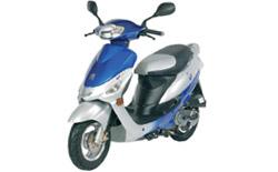 Permisos ciclomotor Madrid - Ciclomotor Madrid